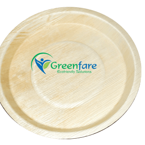 Biodegradable, Food safe , Microwave safe, Freezer safe
