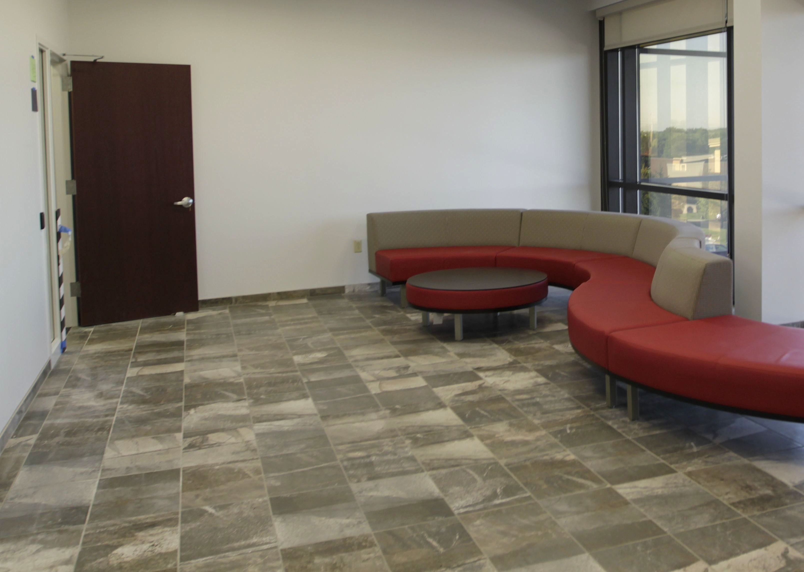vct flooring rochester ny greenfield