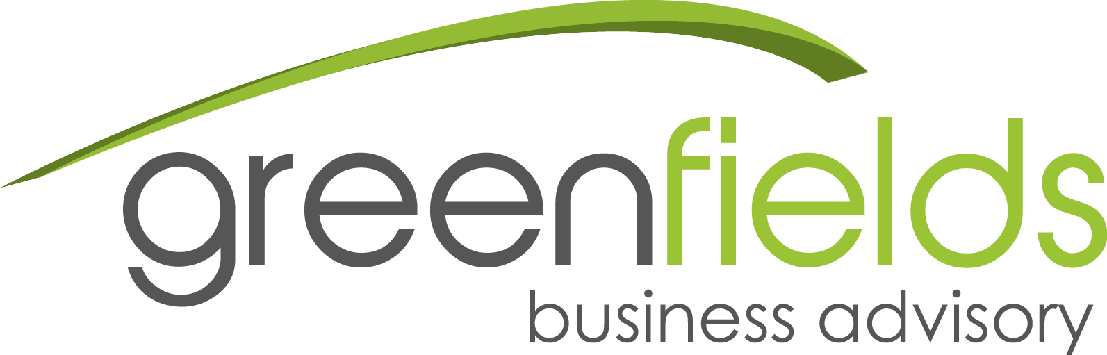 Greenfields Business Advisory