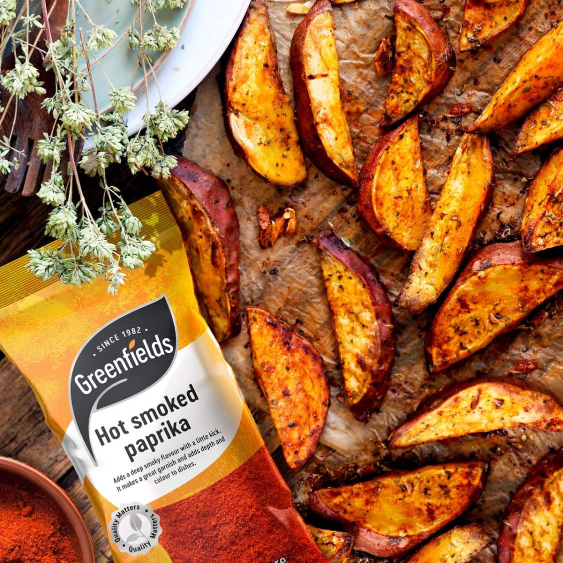 SPICES-HOT-SMOKED-PAPRIKA-2