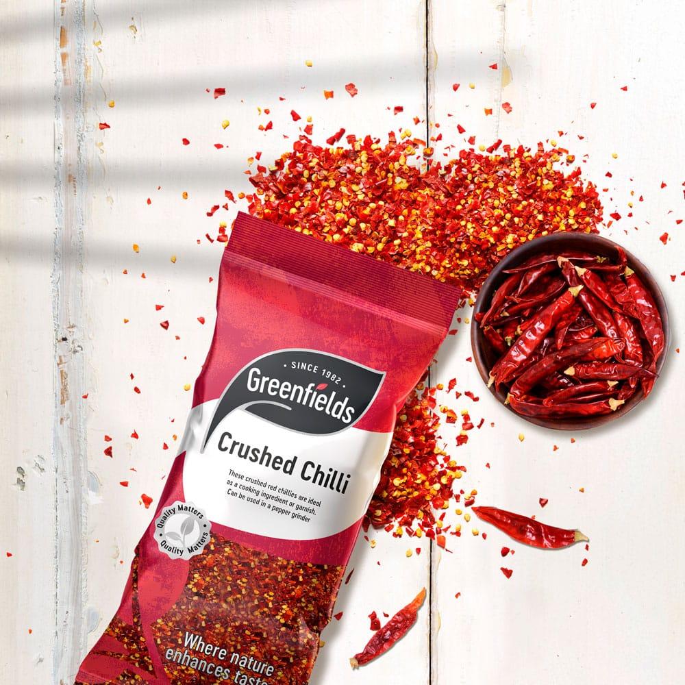 chillies-crushed-chilli