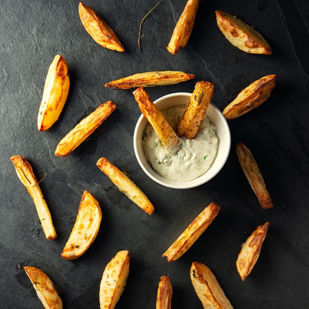 potato-wedges-greenfields1000px