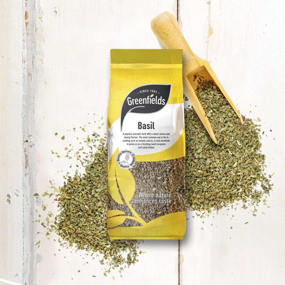 product-HERBS-SIZE-1-BASIL