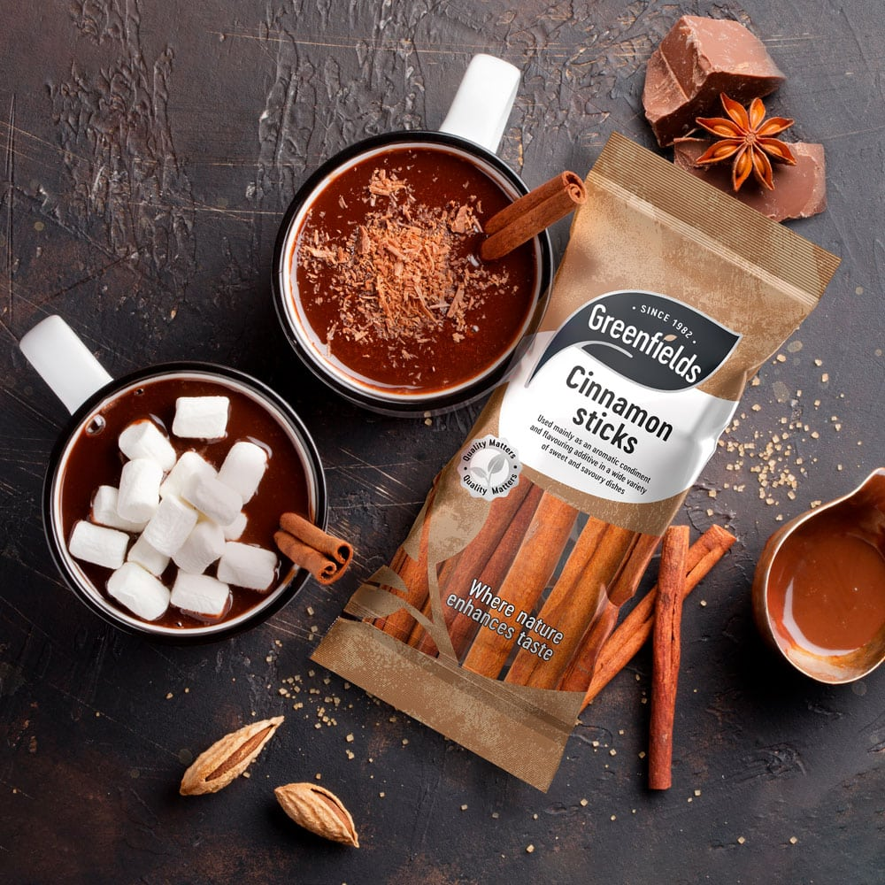 superfoods-cinnamon-sticks