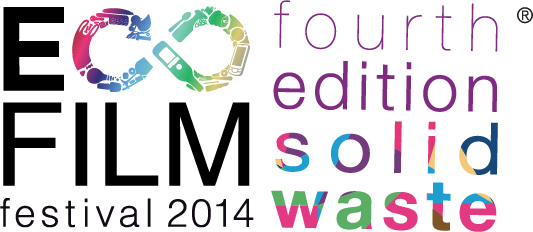 Dutch 'Green Filmmaking Experts' Jury Mexico's ECOFILM Festival