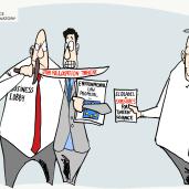 lobbyist2