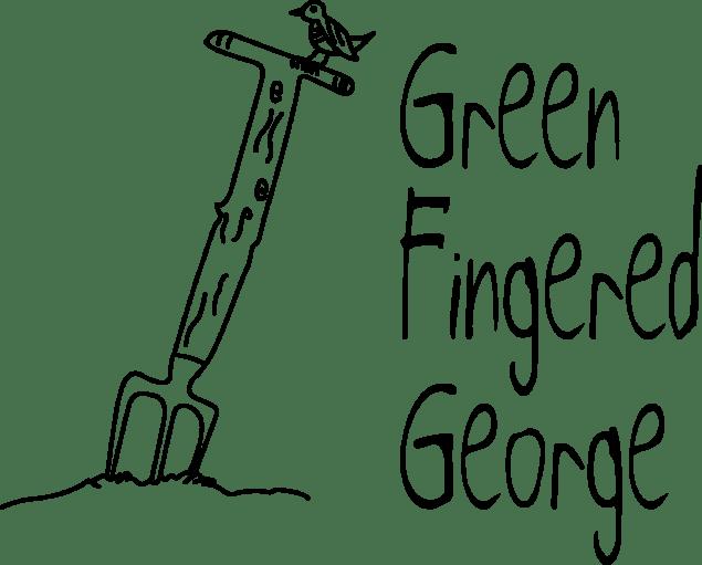 gh_logo2