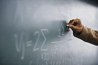 mathEquation