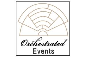 organizationalAlliesOrchestratedEvents