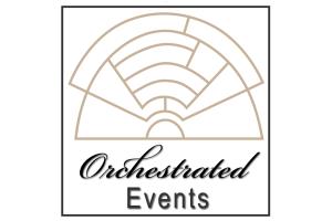 organizationalAlliesOrchestratedEvents