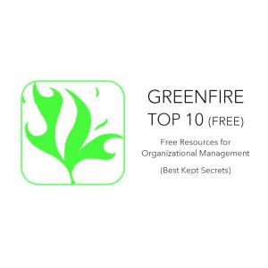 productGreenFireTop10 1
