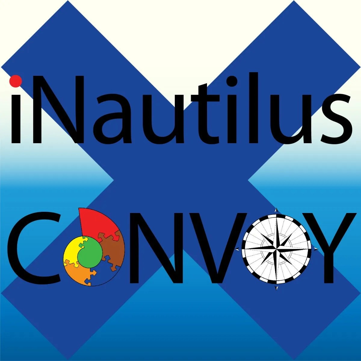 productINautilusConvoy