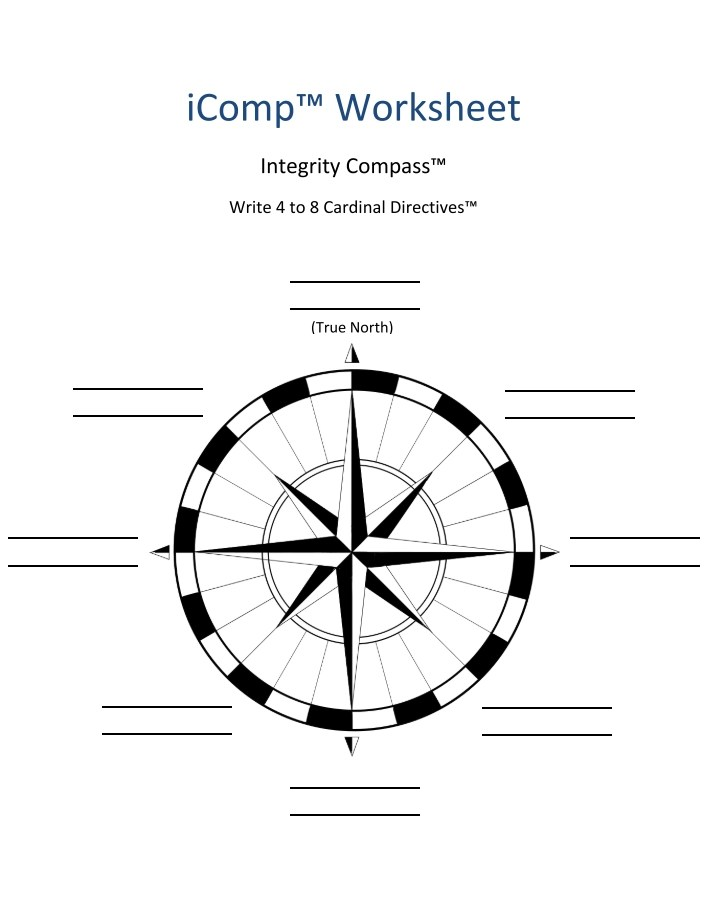 iconICompWorksheet