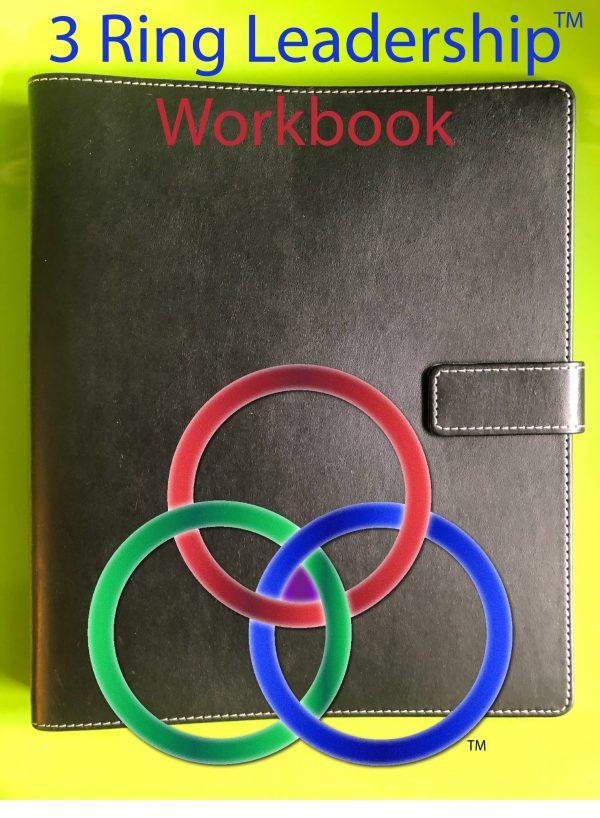 3 ring workbook scaled
