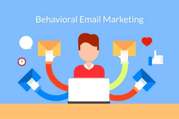 Email Marketing - Greenfish Marketing