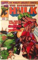 hulk457-1