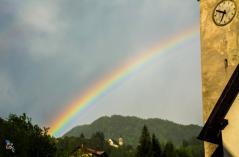 Peaio (Bl) 13.5.15 - 7.00 pm