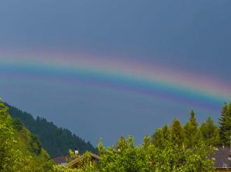 arcobaleno020615IMG_7109L