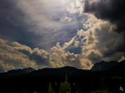 Cortina D'ampezzo (Bl) 1/6/16 2.00 pm