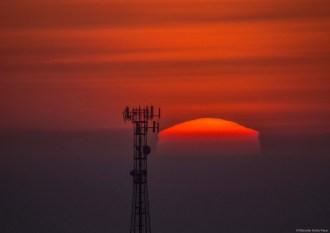 etna al tramonto260417IMG_1391