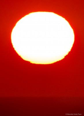 59 Sunset 22 April 2017 Marina di Ragusa, Sicily
