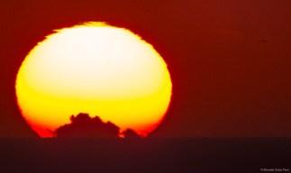 87 Sunset 22 April 2017 Marina di Ragusa, Sicily
