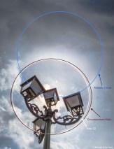 cerchio-paraelico-copia copia 2