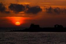 tramonto punta a braccetto medium160417_NIK6773_2 copia