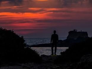 tramonto punta a braccetto150417IMG_8994