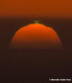 Sole con zone convettive030317IMG_0529