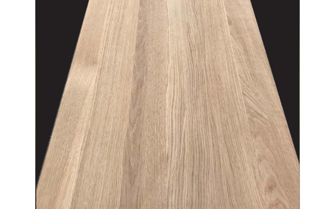 Edge and Face Gluing