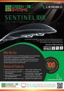 SENTINEL-100-thumb