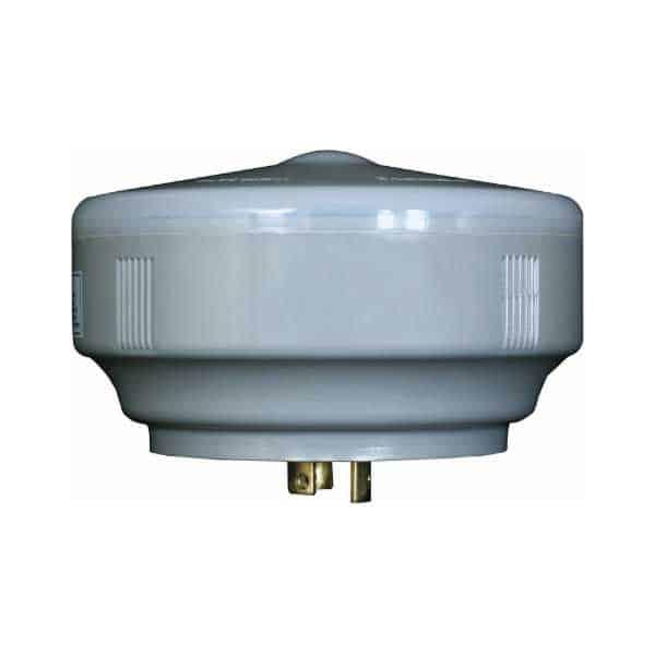 GFS-SLC-3100 Wireless Lighting Controller
