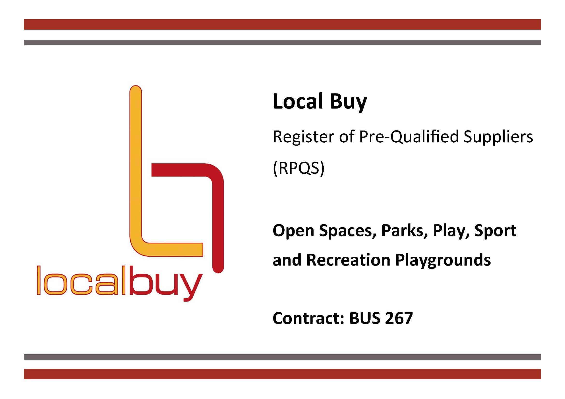 Local-Buy-Open-Spaces-Logo-267