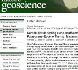 naturegeoscience