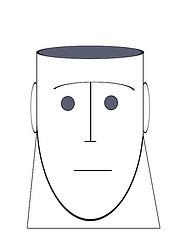 empty-head