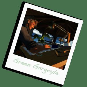 GGD Polaroid 1
