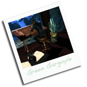 GGD Polaroid 2