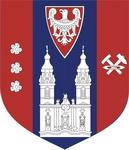 Gmina wiejska Kamienna Góra
