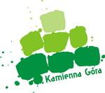 Kamienna Góra - logo