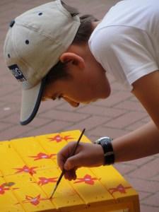 malowanie uli 09