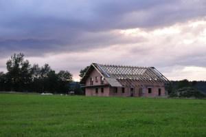 2014-08 budowa 08