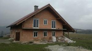 2014-11 budowa 01