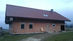2014-11 budowa 02