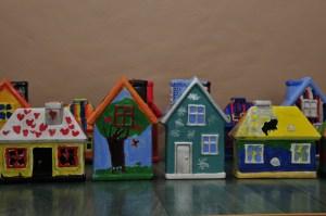 2014-11 malowane domki 15