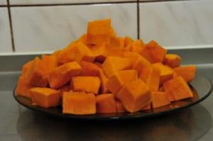 dynia i pomarańcza 04