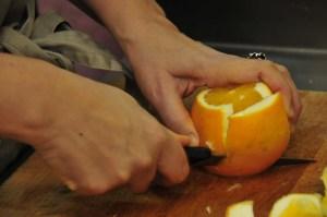 dynia i pomarańcza 07