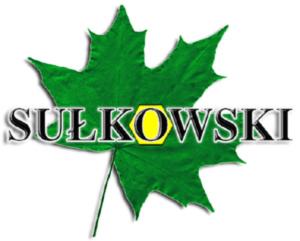 logo Sółkowski