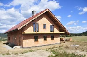 budowa IX 2015 01