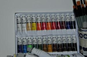 malowanie 03
